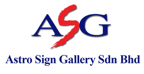 asg-website Logo